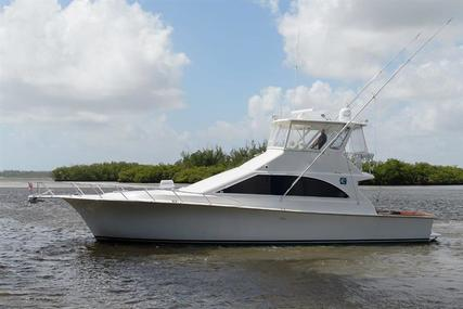 Ocean Yachts Supersport for sale in United States of America for $259,000 (£182,911)
