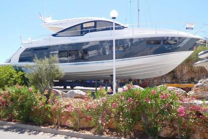 Fairline Targa 48 Open for sale in Spain for £489,995