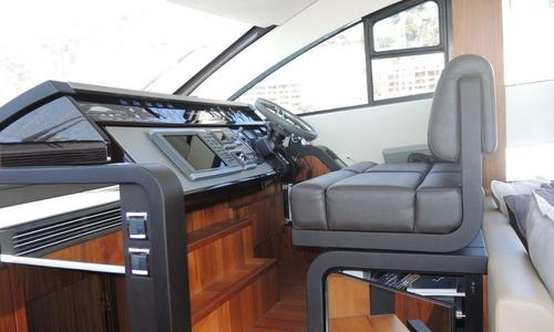 Image of Fairline Squadron 50 for sale in Spain for £574,995 Altea, , Spain