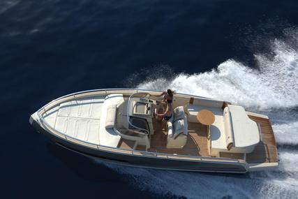 Invictus 280 GT for sale in Spain for €126,985 (£113,284)