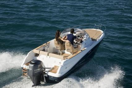 Jeanneau Cap Camarat 6.5 WA for sale in Spain for €48,490 (£42,615)