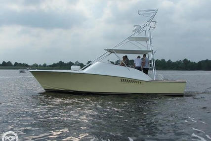 Bimini 36 for sale in United States of America for $145,000 (£109,982)