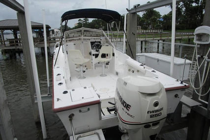 Mako 223 for sale in United States of America for $14,950 (£11,221)