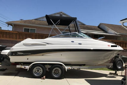 Chaparral 215 SS for sale in United States of America for $22,500 (£17,075)