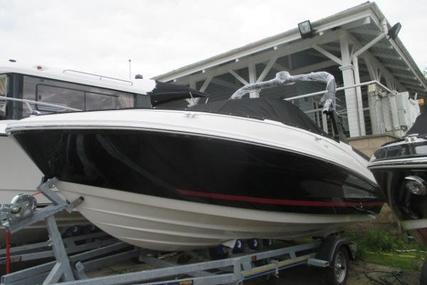 Bayliner VR5 Bowrider for sale in United Kingdom for £31,995