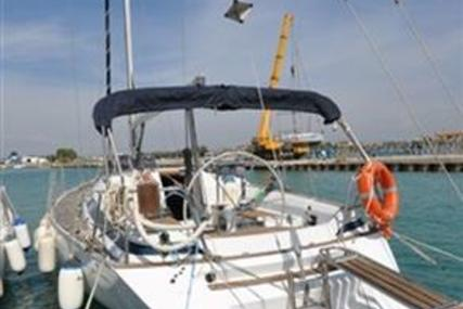Cantiere Del Pardo Grand Soleil 37 for sale in Italy for €65,000 (£57,525)