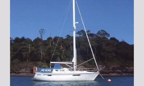 Image of Jouet 940 MS for sale in United Kingdom for £25,995 Ipswich, United Kingdom