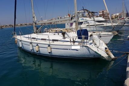 Bavaria 36 Deep keel for sale in Spain for €55,000 (£48,928)