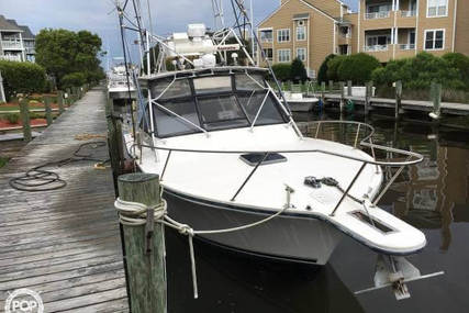 Albemarle 32 for sale in United States of America for $25,000 (£17,930)