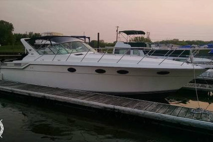 Wellcraft Portofino 43 for sale in United States of America for $61,900 (£46,910)