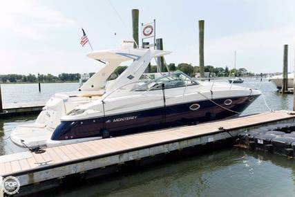 Monterey 350 Sportyacht for sale in United States of America for $145,000 (£109,982)
