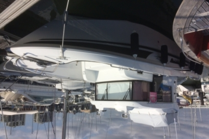 Beneteau Barracuda 9 Fly for sale in France for €108,000 (£95,671)