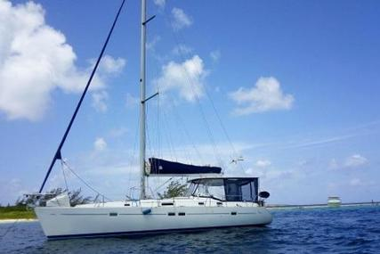 Beneteau Oceanis 411 for sale in United States of America for $98,500 (£70,431)