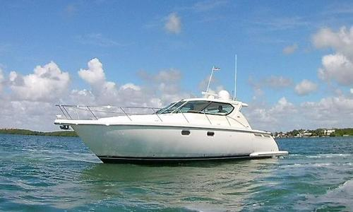 Image of Tiara 4300 Sovran for sale in United States of America for $259,000 (£200,073) Miami, FL, United States of America