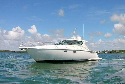 Tiara 4300 Sovran for sale in United States of America for $259,000 (£198,089)