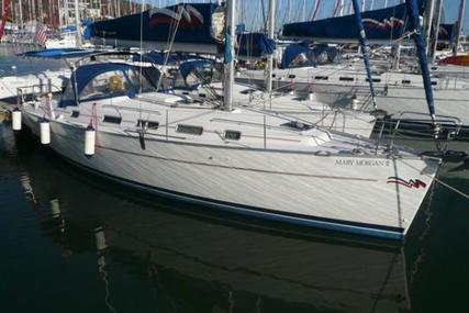 Beneteau Cyclades 39 for sale in British Virgin Islands for $75,000 (£56,887)