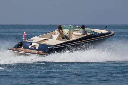 Chris-Craft 28 Launch for sale in Spain for £239,650