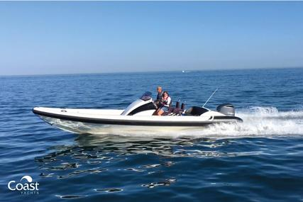 Scorpion 8.5 for sale in United Kingdom for £49,950