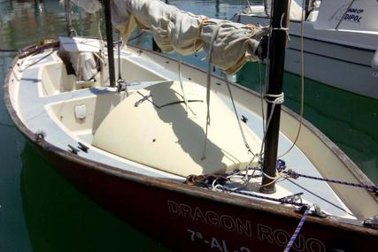 Explorer 5m for sale in Spain for €2,500 (£2,232)