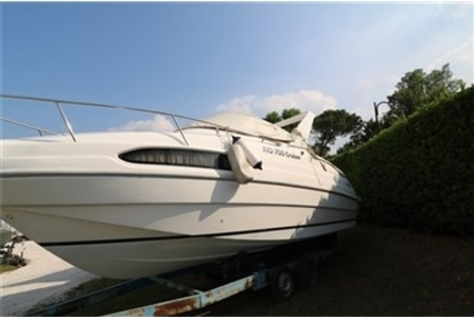 Rio 700 CRUISER for sale in Italy for €28,700 (£25,239)