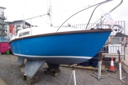Caprice 19 for sale in United Kingdom for £2,900