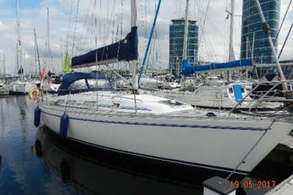 Sadler 35 STARLIGHT for sale in United Kingdom for £54,750