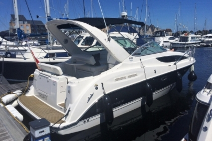 Bayliner 285 Cruiser for sale in United Kingdom for £54,900