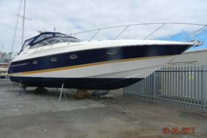 Sunseeker Portofino 400 for sale in United Kingdom for £74,995