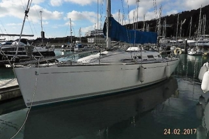 Beneteau First 36.7 for sale in United Kingdom for £59,500
