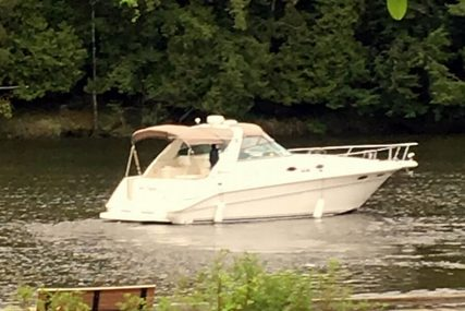 Sea Ray 330 Sundancer for sale in United States of America for $43,999 (£30,907)