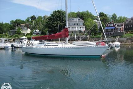 Beneteau First 42 for sale in United States of America for $55,000 (£42,221)