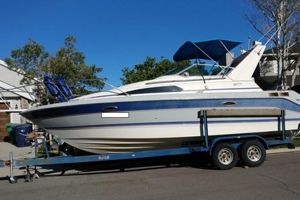 Bayliner Ciera 2755 Sunbridge for sale in United States of America for $12,500 (£9,382)