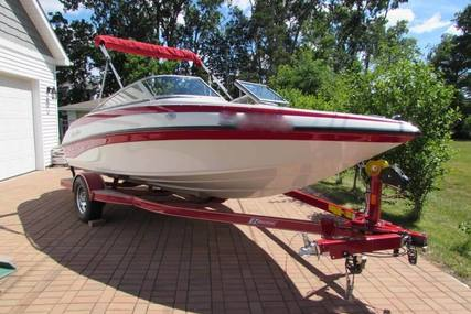 Crownline 180 BR for sale in United States of America for $20,900 (£15,839)