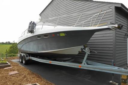 Crownline 250 CR for sale in United States of America for $15,000 (£10,679)