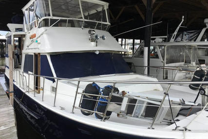 Jefferson 45 for sale in United States of America for $50,000 (£37,925)