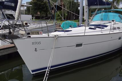 Beneteau Oceanis Clipper 423 for sale in United States of America for $159,900 (£121,424)