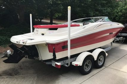 Sea Ray 195 Sport for sale in United States of America for $19,499 (£13,795)