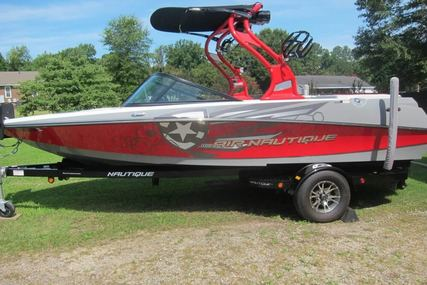Nautique Sport  200 for sale in United States of America for $72,000 (£56,063)
