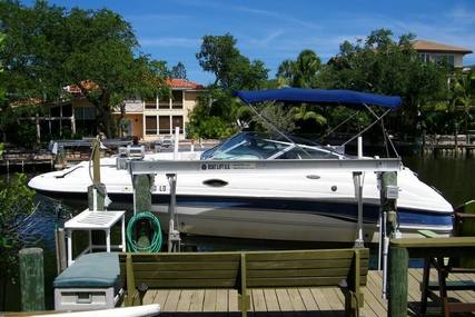 Chaparral 233 Sunesta for sale in United States of America for $12,800 (£10,034)