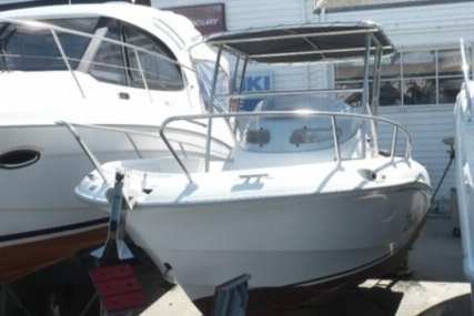 Beneteau Flyer 750 Open for sale in France for €23,500 (£20,981)