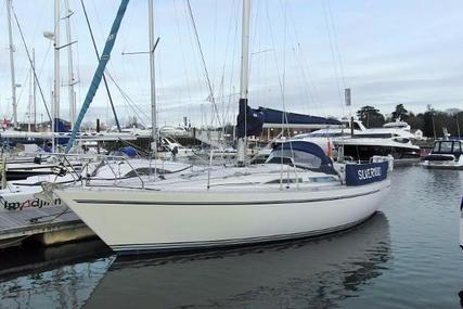 Moody 346 for sale in United Kingdom for £37,000