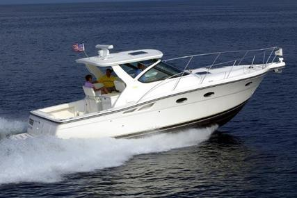 Tiara 3200 Open for sale in United States of America for $195,000 (£147,571)