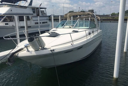 Sea Ray 290 Sundancer for sale in United States of America for $38,900 (£28,066)