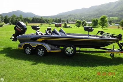 Ranger Boats Z 520 for sale in United States of America for $55,600 (£42,221)