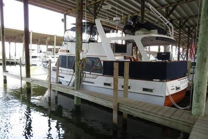Island Gypsy Flush Aft Deck with Hard Top for sale in United States of America for $79,900 (£60,466)