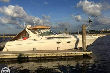 Wellcraft 3200 St. Tropez for sale in United States of America for $19,950 (£14,973)