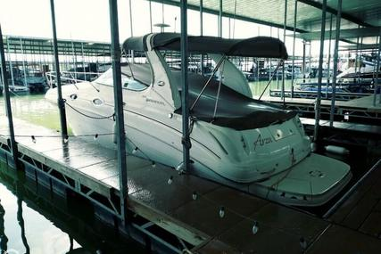 Sea Ray 280 Sundancer for sale in United States of America for $45,000 (£35,548)