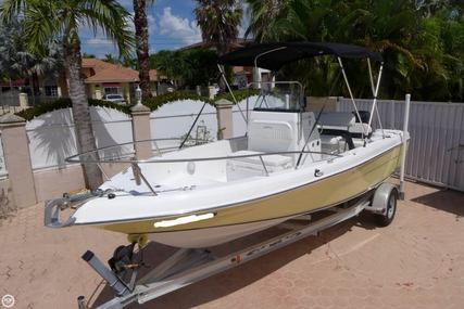 Sea Fox 197 Center Console for sale in United States of America for $24,400 (£17,605)