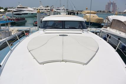 Baia Aqua 54 Motor Yacht for sale in United Arab Emirates for $340,300 (£261,325)