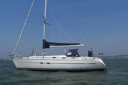Bavaria Yachts 350 Sportline for sale in United Kingdom for 32,500 £
